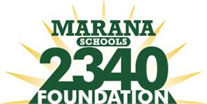 2340 Foundation Logo