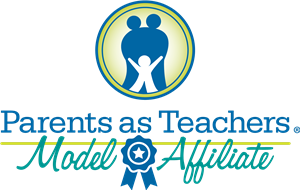 Parents As Teachers Model Affiliate Designation