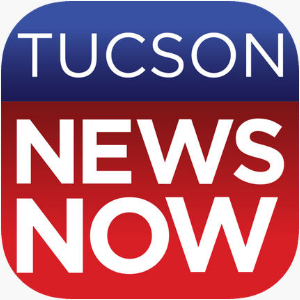 Tucson News Now Logo