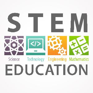 IMAGE: STEM Education (Science, Technology, Engineering & Math)