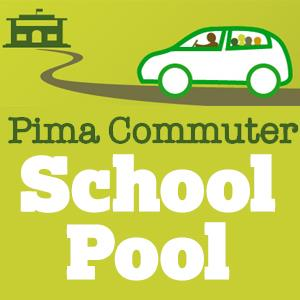 Pima Commuter School Pool