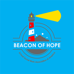 A Beacon of Hope: School Social Workers – Lighting the Way