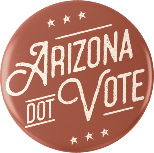 Arizona Vote