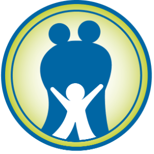 IMAGE:  PAT Model Affiliate Blue Ribbon Logo