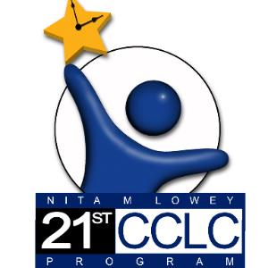 Nita M Lowey 21st CCLC Program Logo