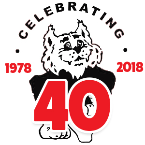 Butterfield Elementary School Celebrating 40 Years! 1978-2018