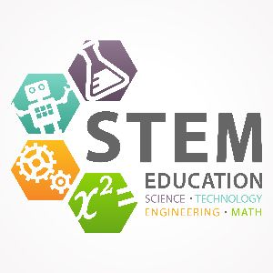 Academic Focus - Summer STEM Camp Invention