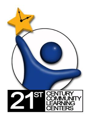 IMAGE: 21st Century Community Learning Centers