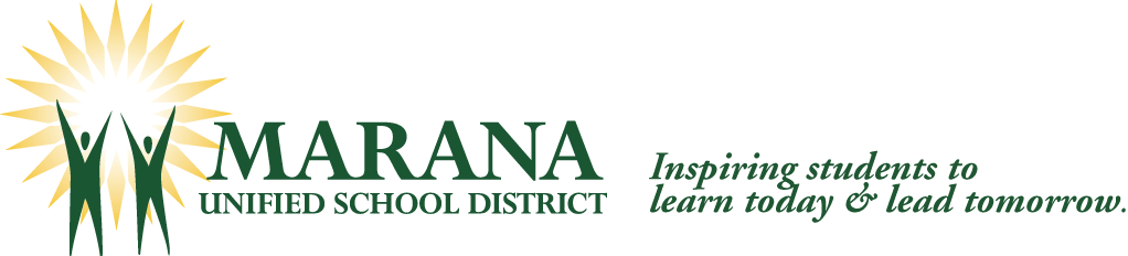 Tucson Unified School District Calendar 2020-21 District Calendar / District Calendar